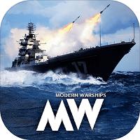 现代战舰 v0.43.8 无限钞票版