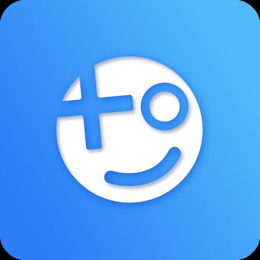 魔玩助手苹果版v1.5.3