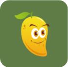 丫米果红包版v1.0.2