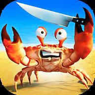 螃蟹之王 v1.2.6 无限金币版