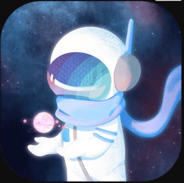 星遇 v1.0.2 安卓版