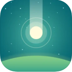 星季正版v2.16