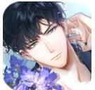 光与夜之恋 v1.4.0405 游戏