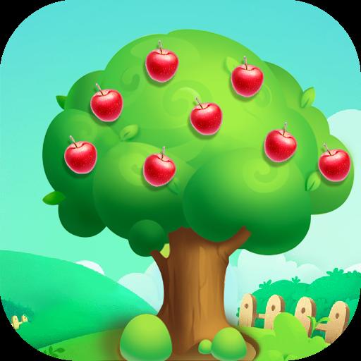 奇妙果园红包版v1.0.1