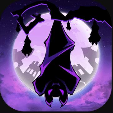 月影要塞 v0.6.0 免费版