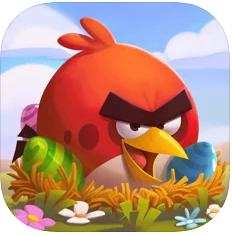 愤怒的小鸟2安卓版免费版v2.51