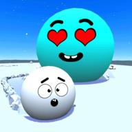 雪球淘汰赛游戏v1.1