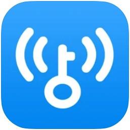 wifi万能钥匙 v5.3.51 最新破解版显密码破解版
