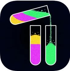 倒沙我最强游戏v1.5.0