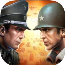 二战风云2 v1.0.29.2 安卓版