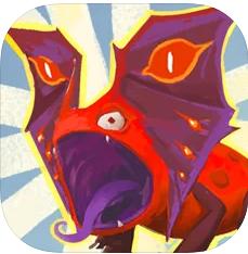 怪物工程师手机版v1.0.1