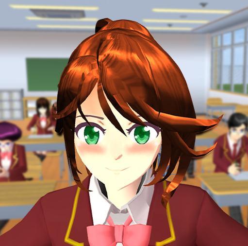 樱校生活模拟器最新版v1.038.30