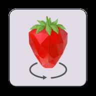 转一转拼图测试版v1.4.0