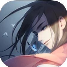 江湖悠悠 v2.3.15 正式版