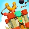 狂野城堡 v0.0.45 游戏