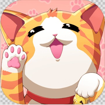 猫猫咖啡屋破解版v1.0.5