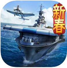 战舰帝国华为版v7.0.81