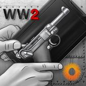 Weaphones二战完整版v1.6.84