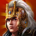 三国合战游戏v2.0.6