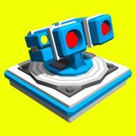 海上塔防 v0.1 游戏