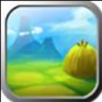 91农场最新版v1.6.5