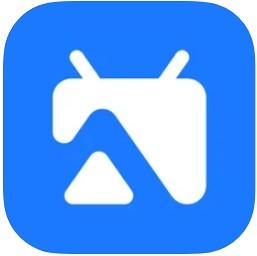乐播投屏 v4.12.02 去升级去更新破解版