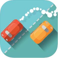 别撞车小游戏v1.5