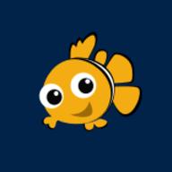 nemo影视app最新版2021v1.4.3