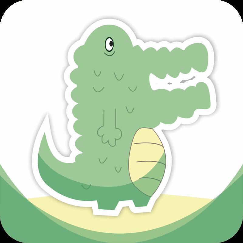 鳄鱼影视ios版v1.0.1