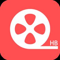 汉堡影视6.2.1破解版
