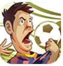足球争霸 v1.05 九游版