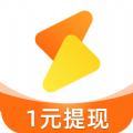 洪海龙腾 v1.0 赚钱软件