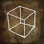 逃离方块洞穴中文版v1.2