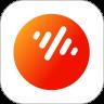 番茄畅听app赚钱版v2.0.0.32