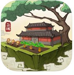 云端问仙仙界百景游戏v2.2.2