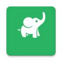 大象影视2021去广告版v1.7.1