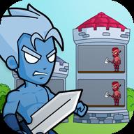英雄城堡 v1.0.2 安卓版