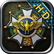将军的荣耀太平洋战争破解版无限金币勋章