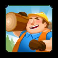 木材大亨游戏v0.0.6