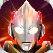 特利迦奥特曼游戏v1.3.3