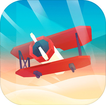 机浪 v1.2.6 全飞机解锁版