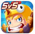 放学别跑苹果版游戏v2.6.0