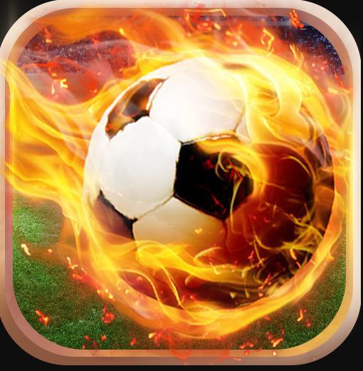 足球射门 v1.3.0 小游戏