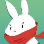 名侦探艾推理最新版v1.2