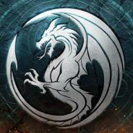 阿瓦隆之王龙之战役 v10.7.0 游戏