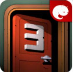 密室逃脱暗门与密室3破解版v1.5.6