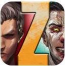 打爆那个僵尸游戏v1.0.3