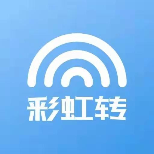 彩虹转 v1.0 app