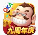 中顺斗地主 v116.1.20201105 qka游戏