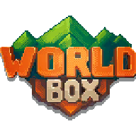 世界盒子 0.8.0版
